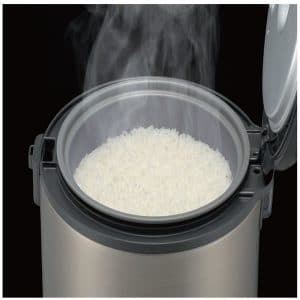 Tiger S18U Rice Cooker